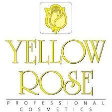 Yellow Rose Cosmetics screenshot