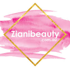 Ziani Beauty screenshot