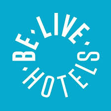 BeLive Hotels screenshot