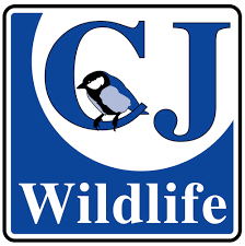 CJ Wildlife screenshot