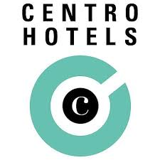 Centro Hotels screenshot