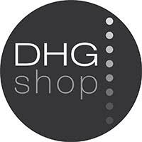 Dhg shop screenshot