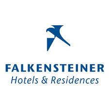 Falkensteiner screenshot