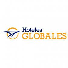Hoteles globales screenshot