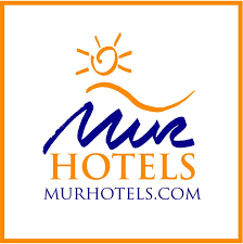 Mur Hotels screenshot