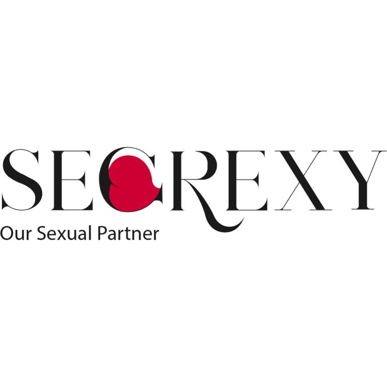 Secrexy screenshot