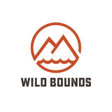 Wild Bounds screenshot