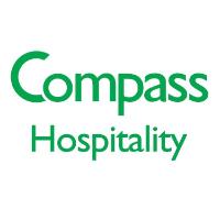 Compass hospitality screenshot