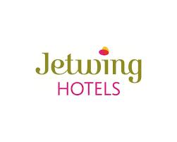 Jetwing Hotels screenshot