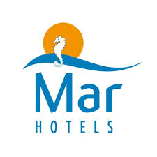 Mar Hotels screenshot