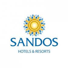 Sandos screenshot