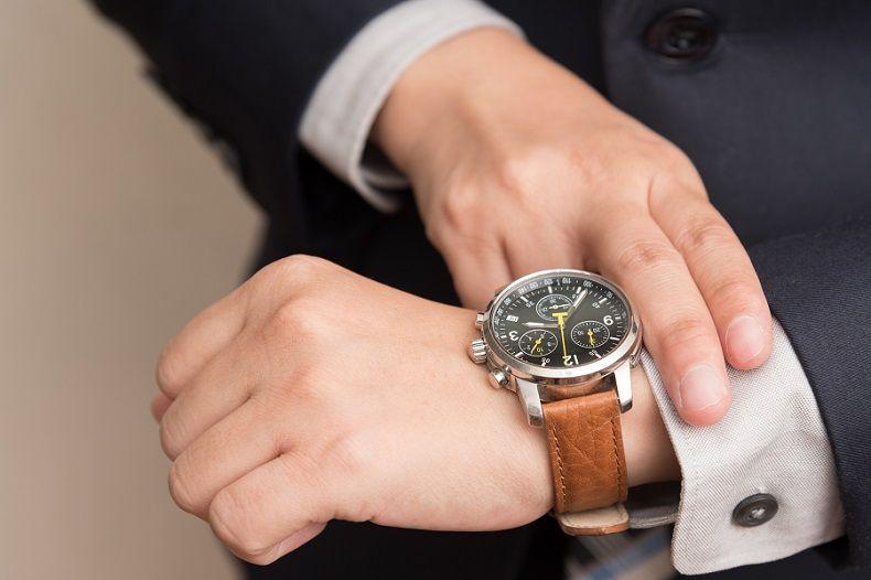 Cheap watches