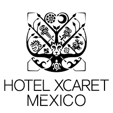 Hotel Xcaret screenshot