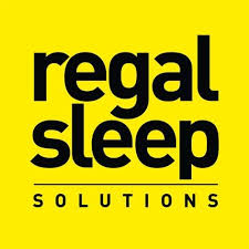 Regal Sleep Solutions screenshot