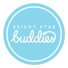 Bright Star Buddies Dog screenshot