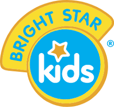 Bright Star Kids screenshot