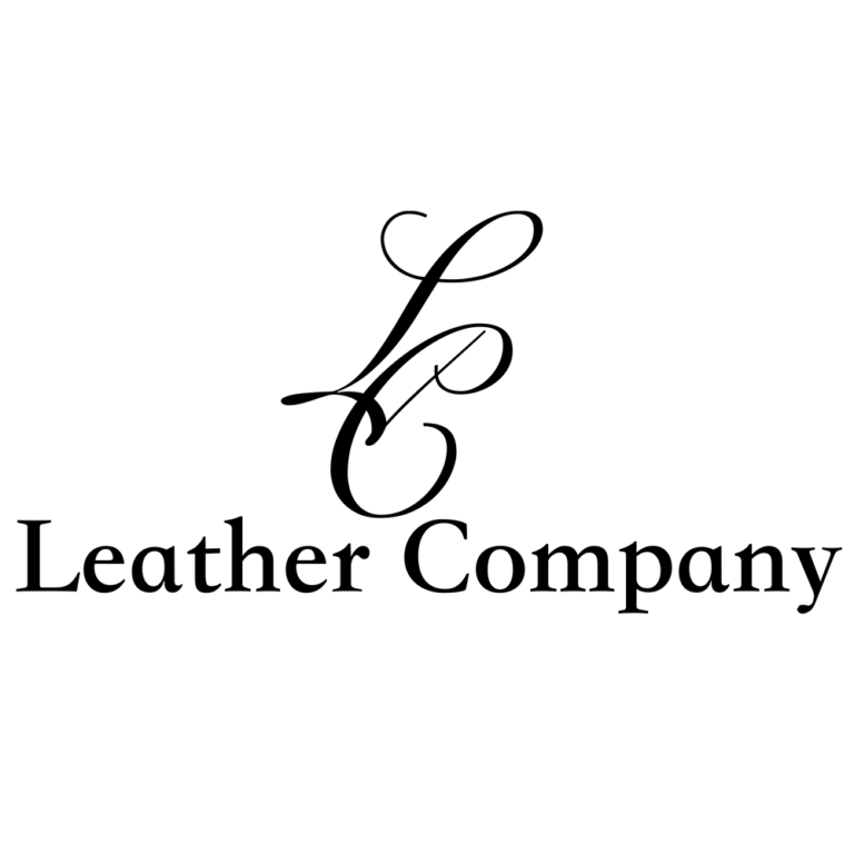 Leather Company screenshot