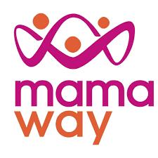 Mamaway screenshot