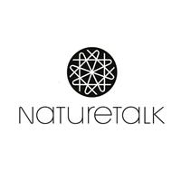 Nature Talk screenshot