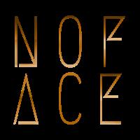 No face screenshot