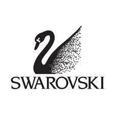 Swarovski screenshot