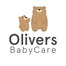 Olivers Baby Care screenshot