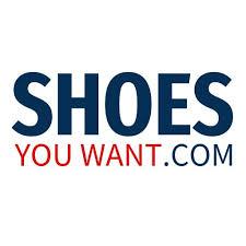 Shoes you want screenshot