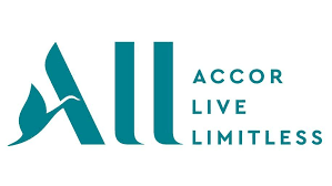 Accor hotels - ALL-Accor Live Limitless screenshot