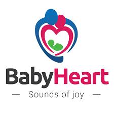 BabyHeart screenshot