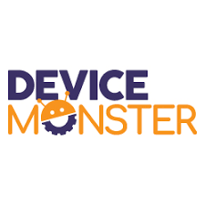 Device Monster screenshot