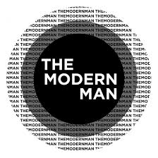 The Modern Man screenshot