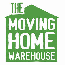 The Moving Home Warehouse screenshot