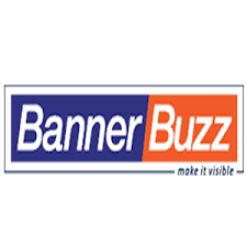 BannerBuzz screenshot