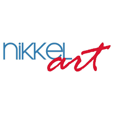 Nikkel Art screenshot