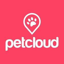 PetCloud screenshot