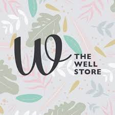 The Well Store screenshot