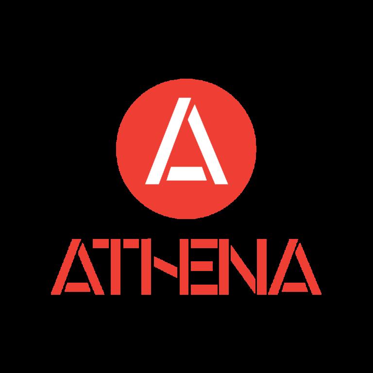 AthenaArt screenshot
