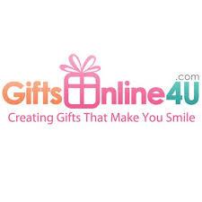 GiftsOnline4u screenshot