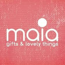 Maia Gifts screenshot