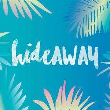 hideAWAY screenshot