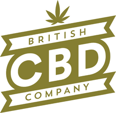 British cbd screenshot