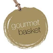 Gourmet Basket screenshot