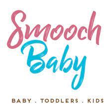 Smooch Baby screenshot