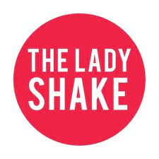 The Lady Shake screenshot