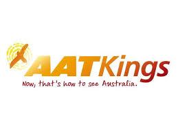 AAT Kings screenshot