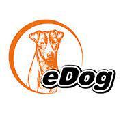 eDog screenshot